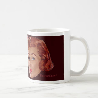 fabulous called, I answered Coffee Mug