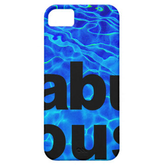 fabulous iPhone 5 covers