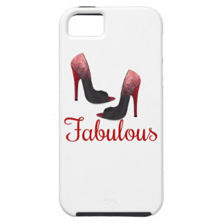 Fabulous iPhone Case