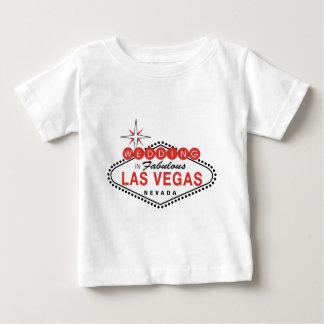 Las vegas theme t shirts t shirt printing for Las vegas shirt printing