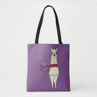 Fabulous Tote Bag