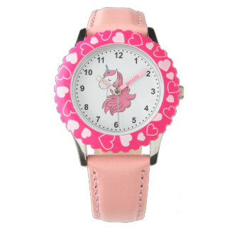 Fabulous Unicorn Watch