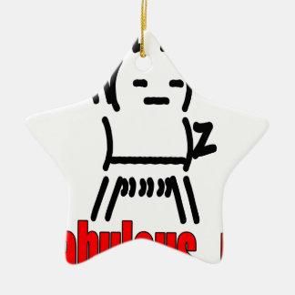 fabulousme iamfabulous old emoticon elvispresley l ceramic ornament