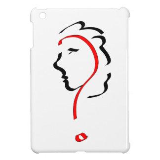Face iPad Mini Covers