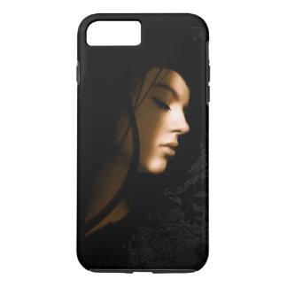Face iPhone 8 Plus/7 Plus Case