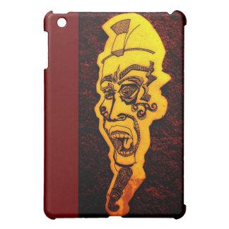 Face it... iPad mini cases