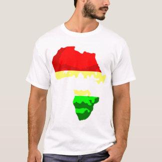 Face of Africa T-Shirt