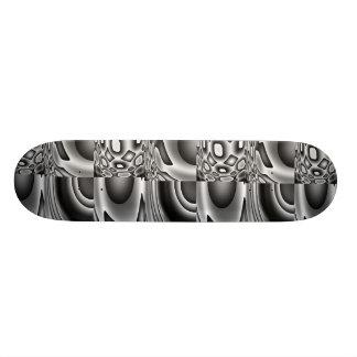 Face of Evil Skateboard