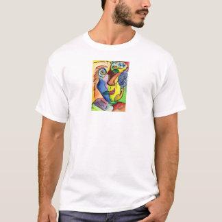 Face series T-Shirt