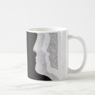 face to face ink coffee mug
