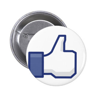 """Facebook: A Real """"Like"""" Button"""
