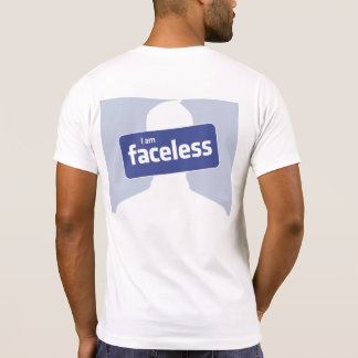 Facebook Tshirts