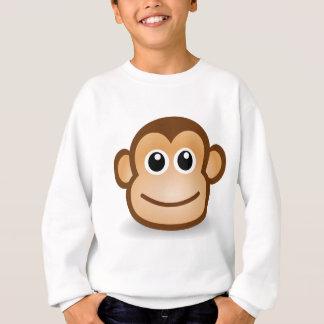 FaceMonkey Sweatshirt
