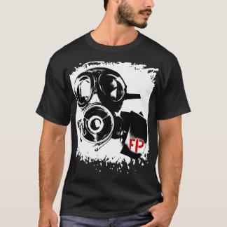 FACEPALM Original Art Design On Shirt