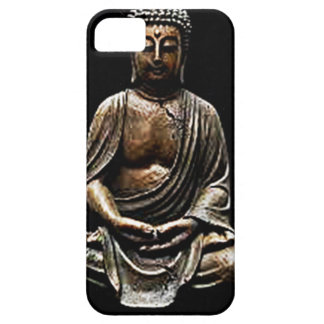 Faces of China iPhone 5 Covers