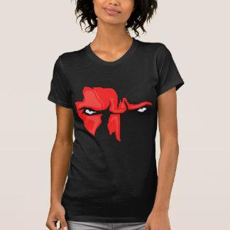 faceshirt T-Shirt