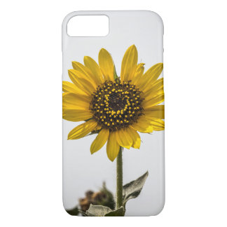 Facing the Sun iPhone 7 Case