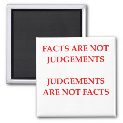 facts magnet