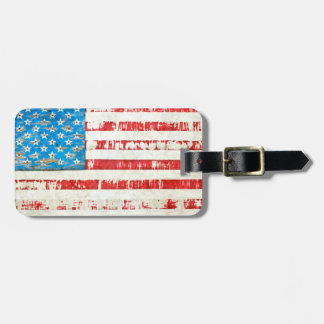 Faded Glory Tag For Bags