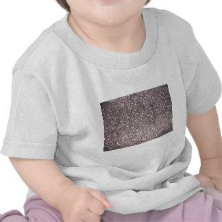 Faded Pavement Pattern Tee Shirt