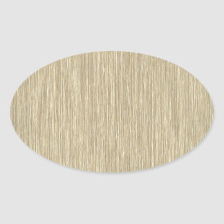 Faded Rustic Grainy Wood Background Stickers