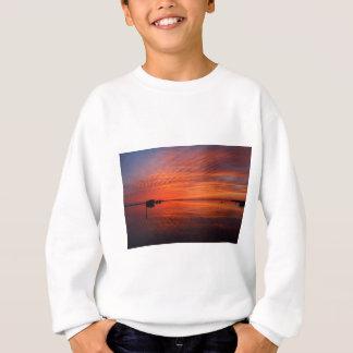 Fading Fairytale Sweatshirt