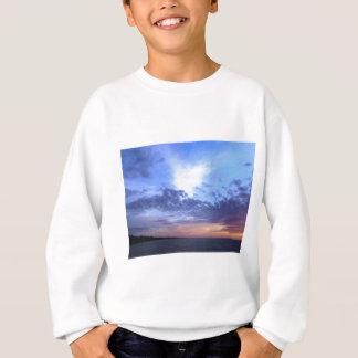 Fading into Dusk Sweatshirt