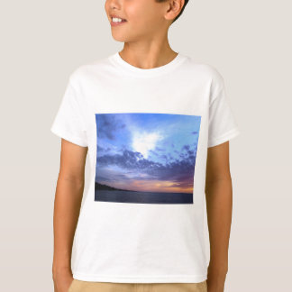 Fading into Dusk T-Shirt
