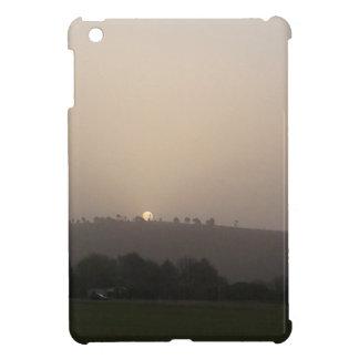 Fading Sun 2 Cover For The iPad Mini