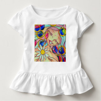 Faerie 1 toddler T-Shirt