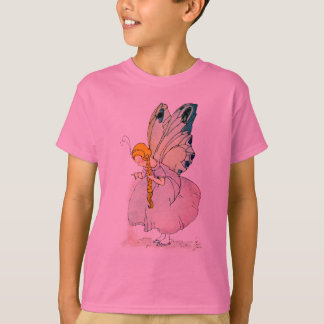 Faerie Dust T-Shirt