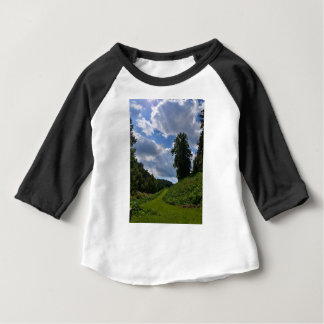 Faerie Hill Baby T-Shirt