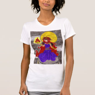 Faerie (Rani) Shirt