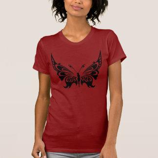 Faerie Sillouette Shirt