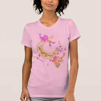 Faerie Sky T Shirt