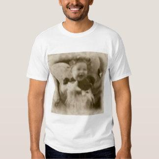 faerie tee shirts