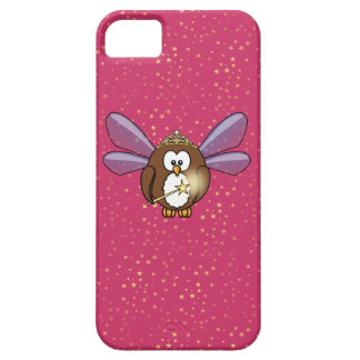 faery owl case for the iPhone 5
