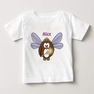 faery owl tee shirts