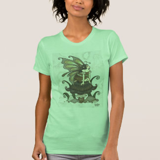 Faery Pashionna T Shirt