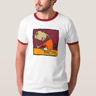 Fail Ale T-Shirt