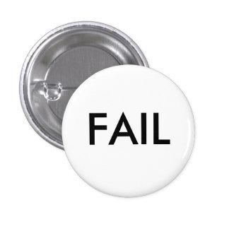FAIL Badge