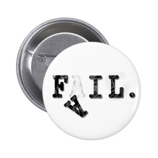 Fail Button