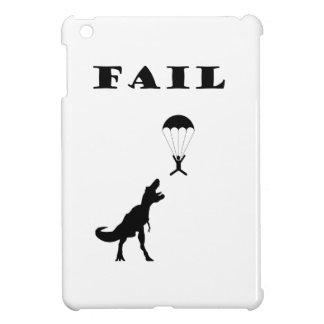 Fail Case For The iPad Mini