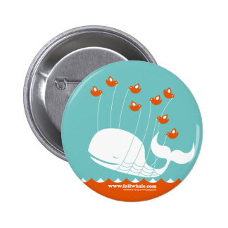 Fail Whale Button