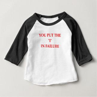 FAILURE BABY T-Shirt