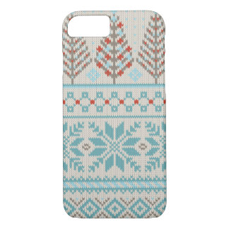 Knitting iPhone SE, 6s, 6s Plus, 6, 6 Plus, 5s, & 5c Cases ...