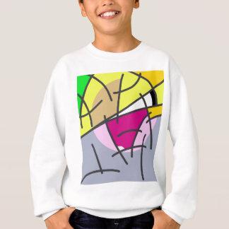 Fair skater sweatshirt