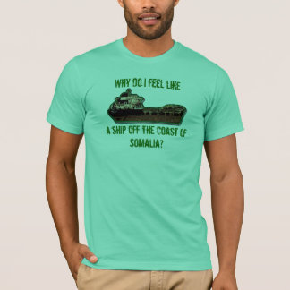 Fair Tax... T-Shirt