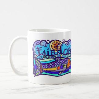 Fairhope Mug