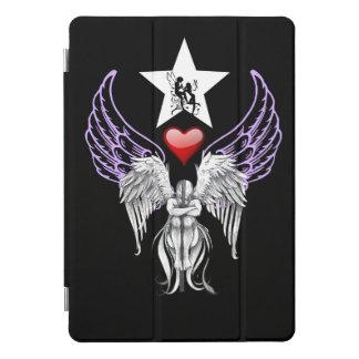 "Fairies Angel Apple 10.5"" iPad Pro iPad Pro Cover"